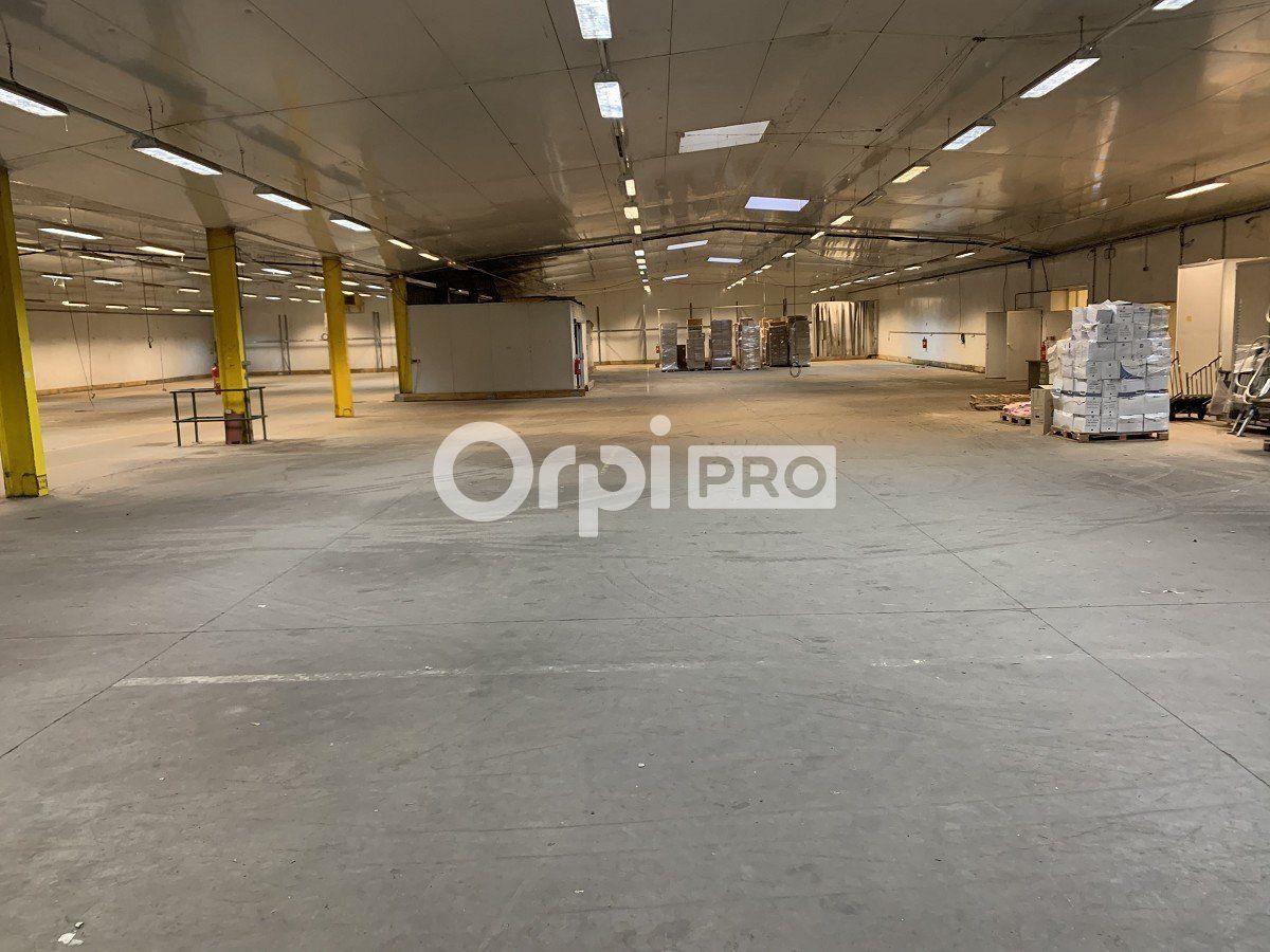 Local d'activité à vendre 0 3384m2 à Compiègne vignette-3