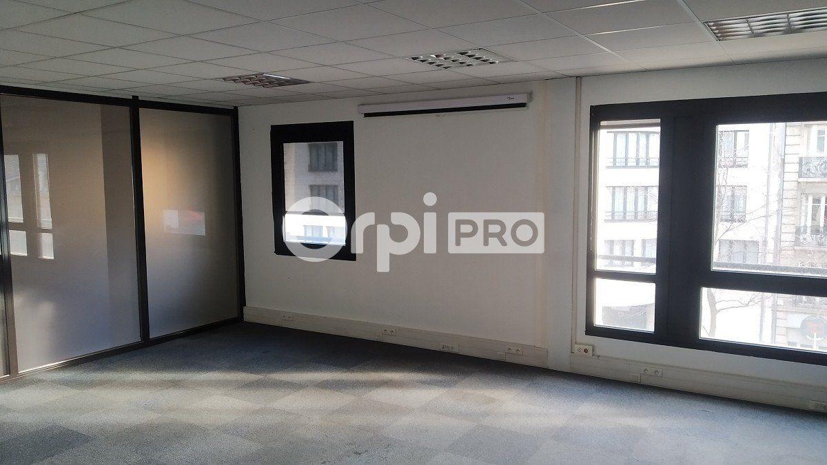 Bureau à louer 0 300m2 à Reims vignette-5
