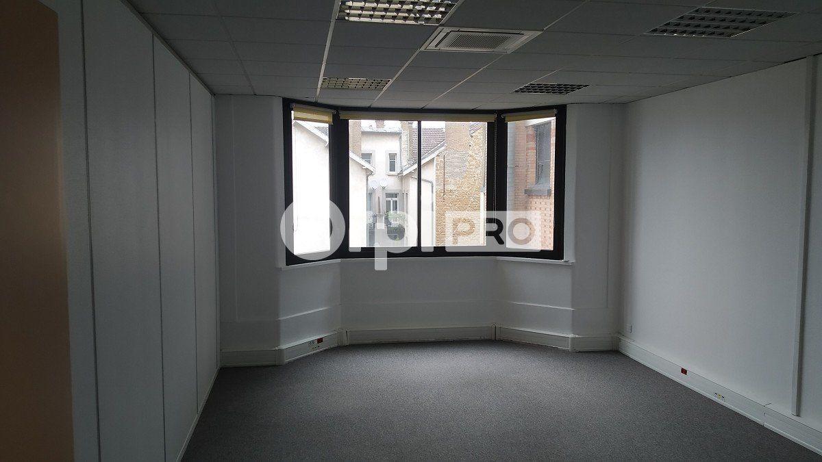 Bureau à louer 0 355m2 à Reims vignette-6