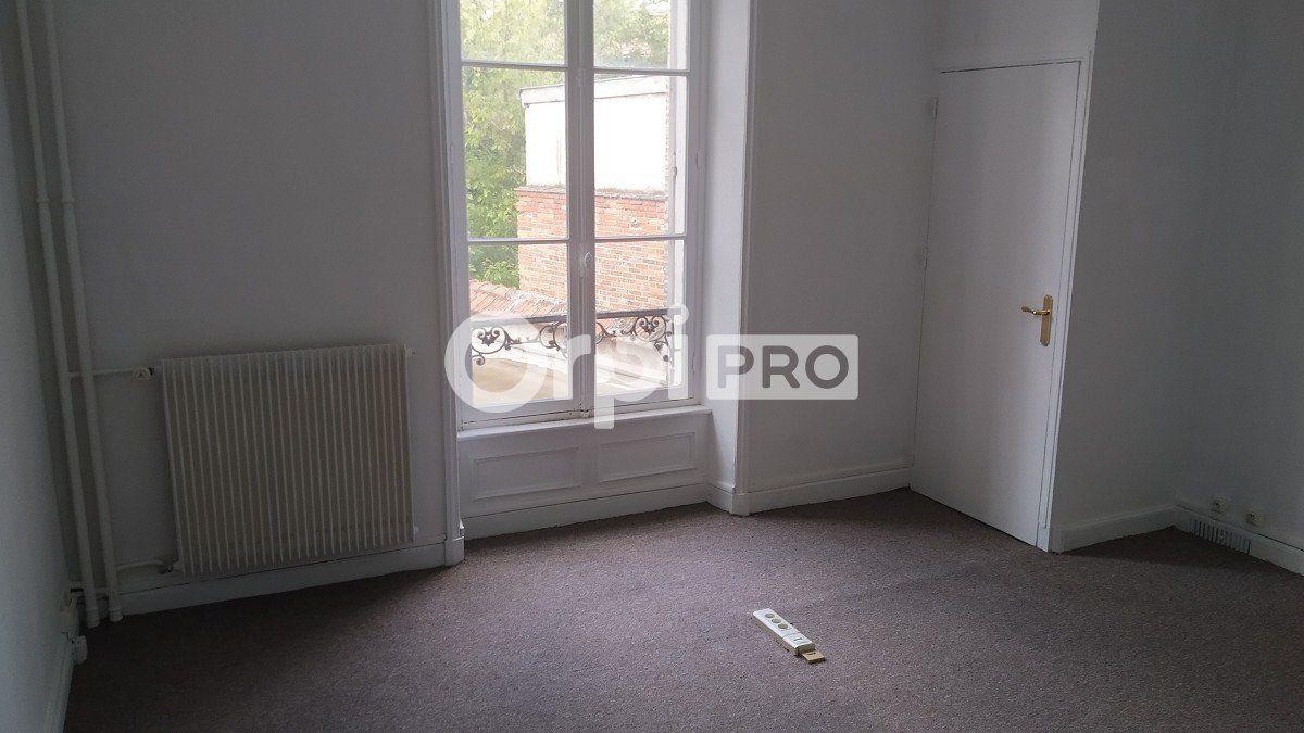 Bureau à louer 0 17m2 à Reims vignette-1