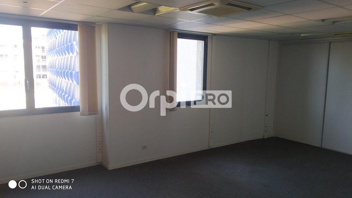 Bureau à louer 0 86.62m2 à Reims vignette-2