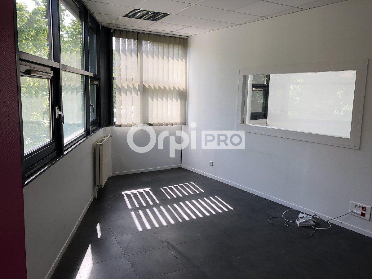 Bureau à louer 0 296m2 à Reims vignette-8