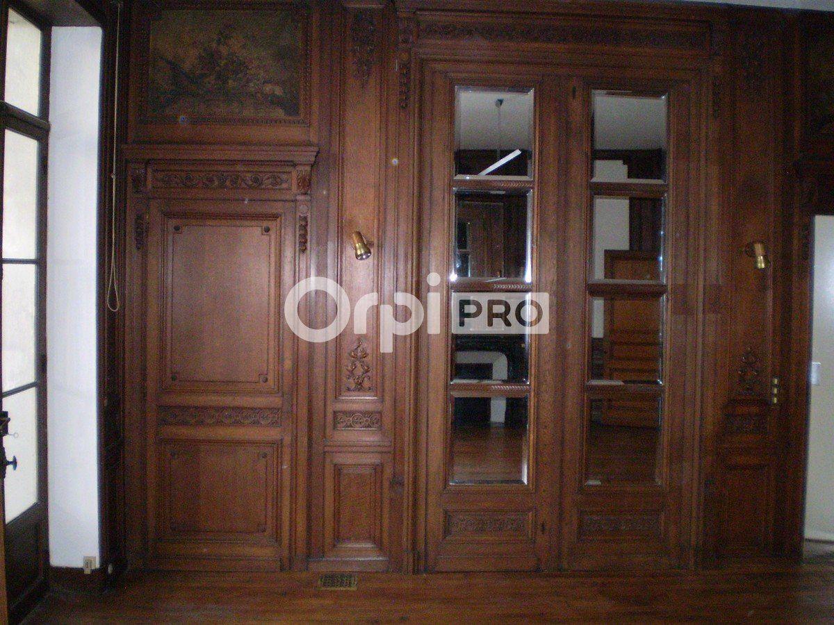 Bureau à louer 0 37m2 à Reims vignette-2