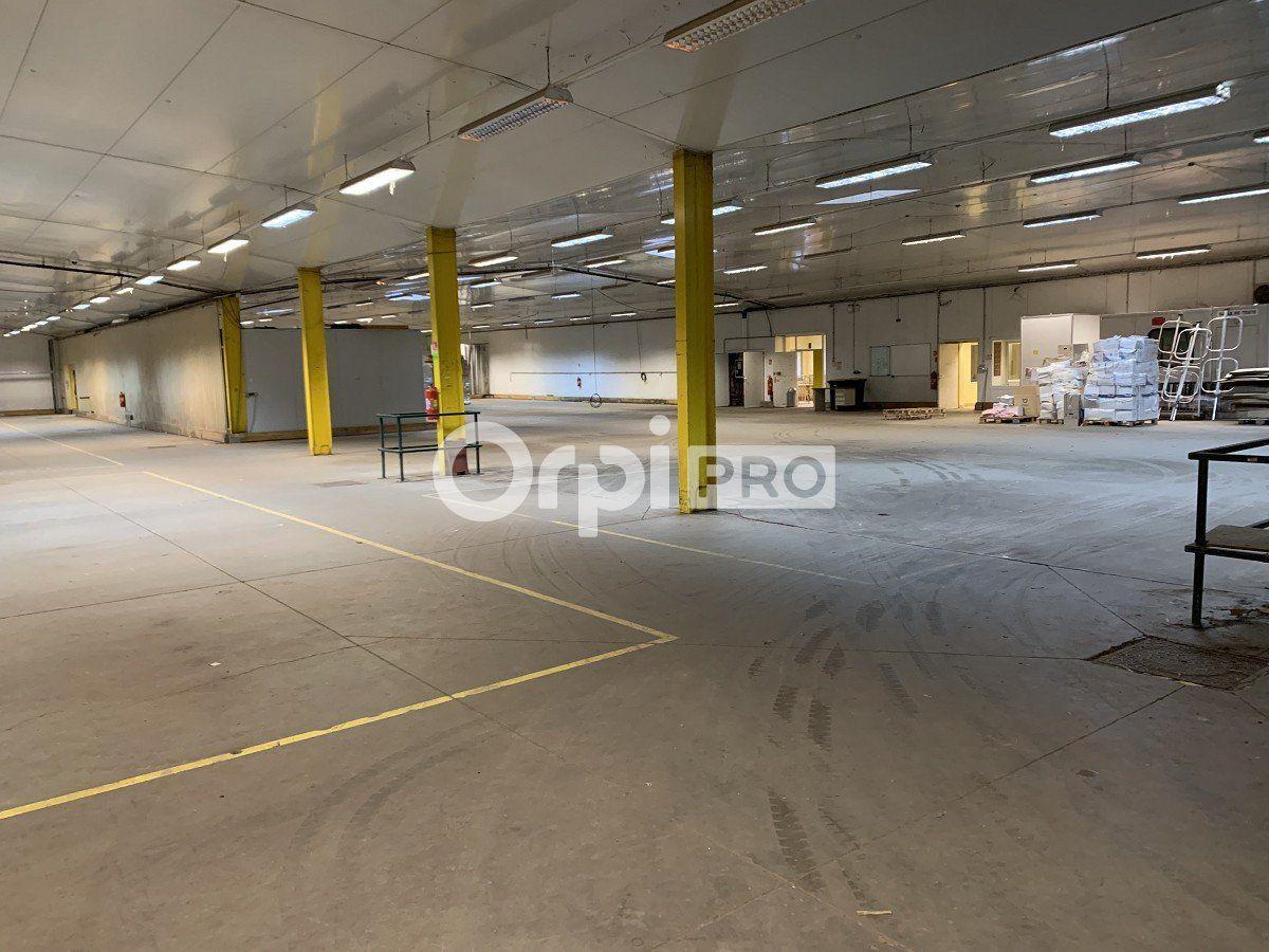 Local d'activité à vendre 0 3384m2 à Compiègne vignette-2