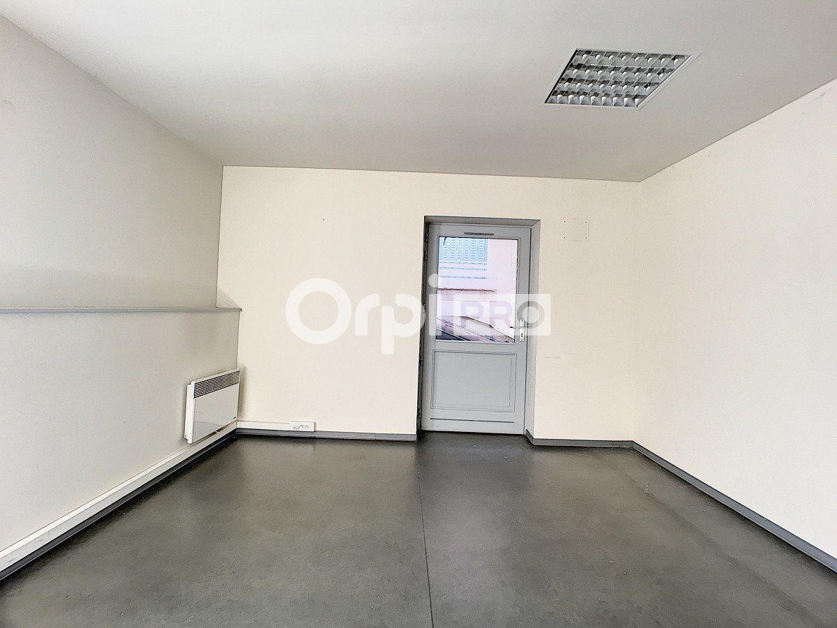 Bureau à vendre 0 175.59m2 à Trévoux vignette-5