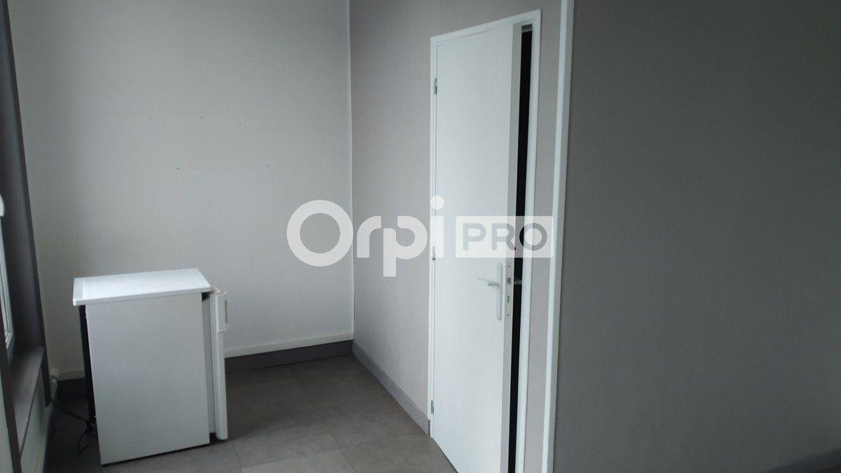 Bureau à louer 0 18m2 à Reims vignette-4