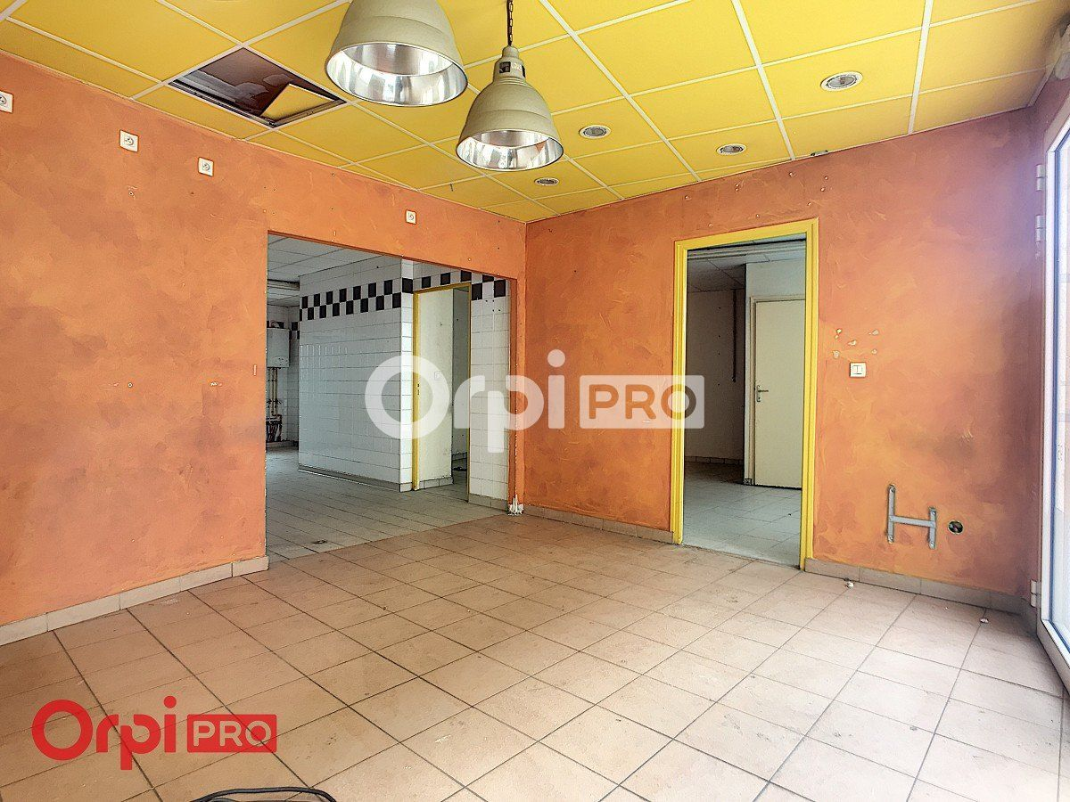 Local commercial à louer 0 80m2 à Montluçon vignette-4