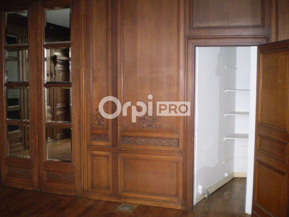 Bureau à louer 0 37m2 à Reims vignette-4