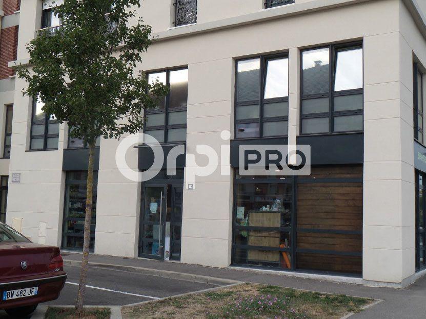 Local commercial à vendre 0 140m2 à Compiègne vignette-3