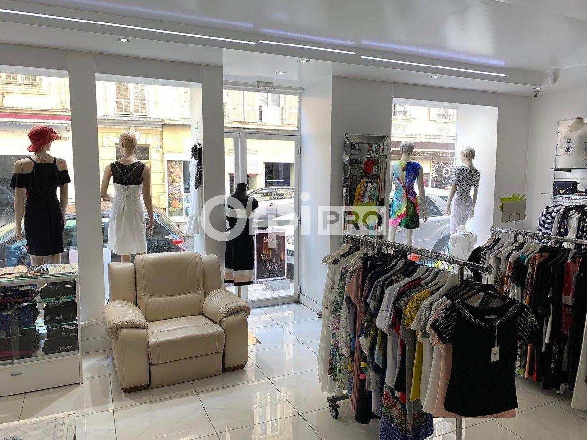 Local commercial à vendre 0 70m2 à Nice vignette-2