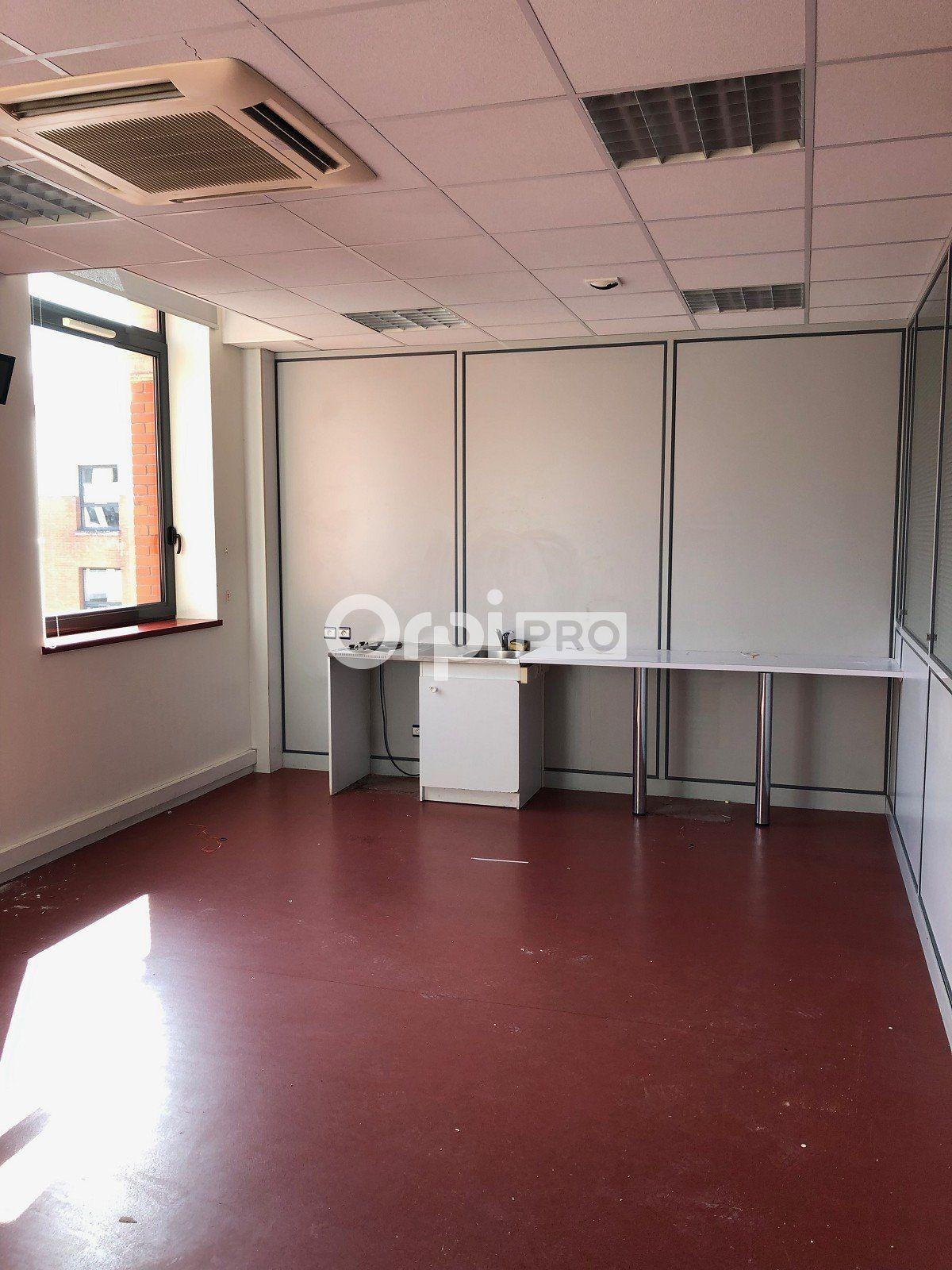 Bureau à louer 0 271.59m2 à Reims vignette-10