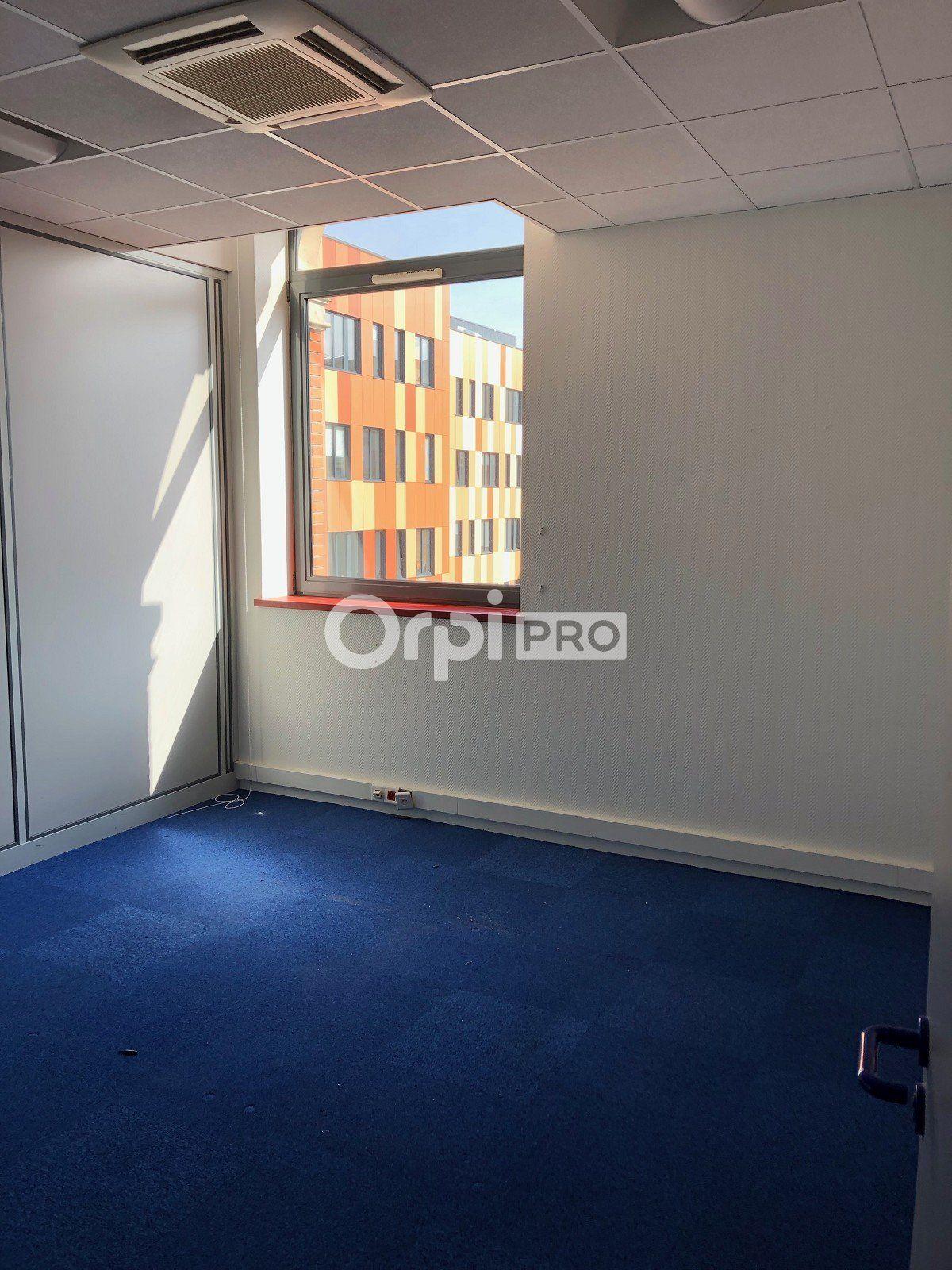 Bureau à louer 0 271.59m2 à Reims vignette-9