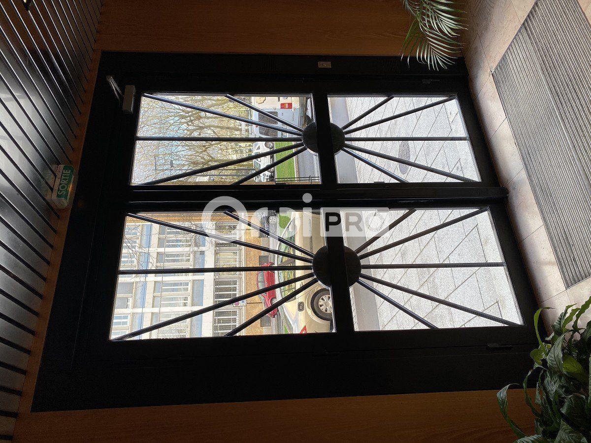 Bureaux à louer 0 63m2 à Le Havre vignette-6