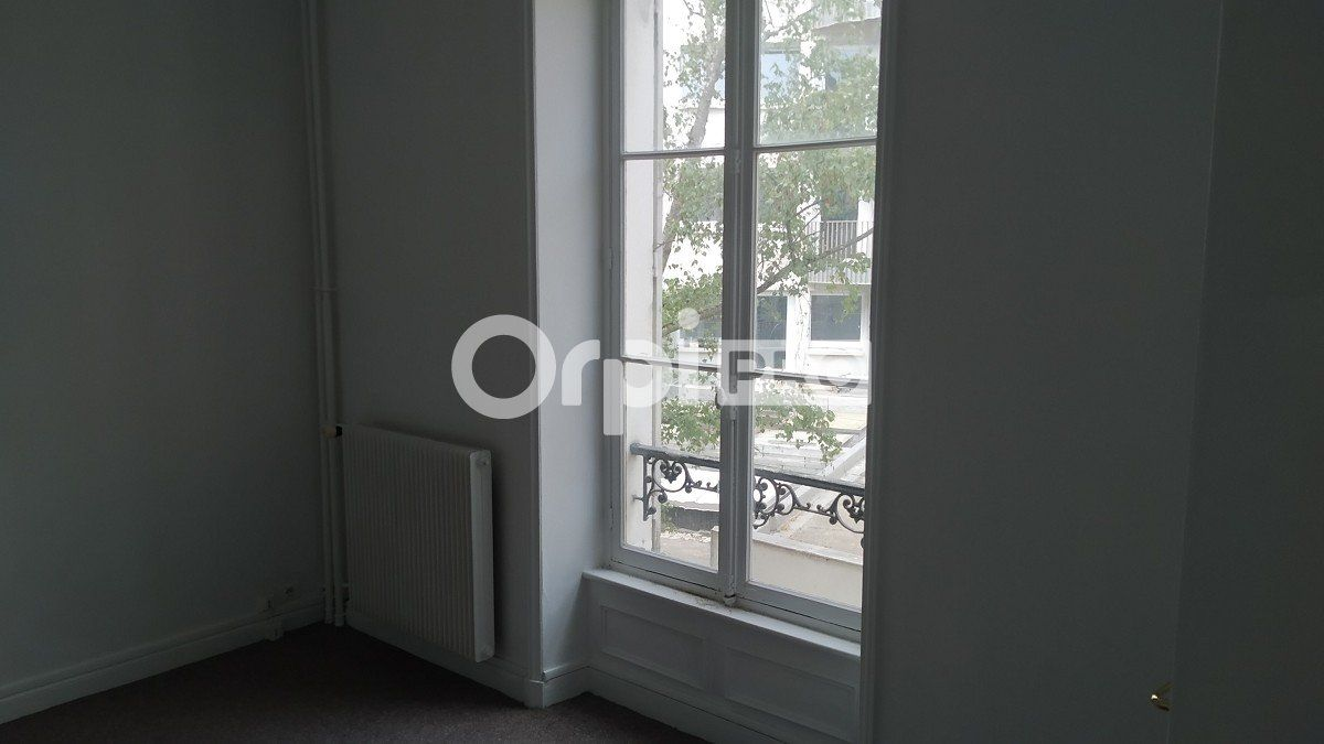 Bureau à louer 0 17m2 à Reims vignette-5