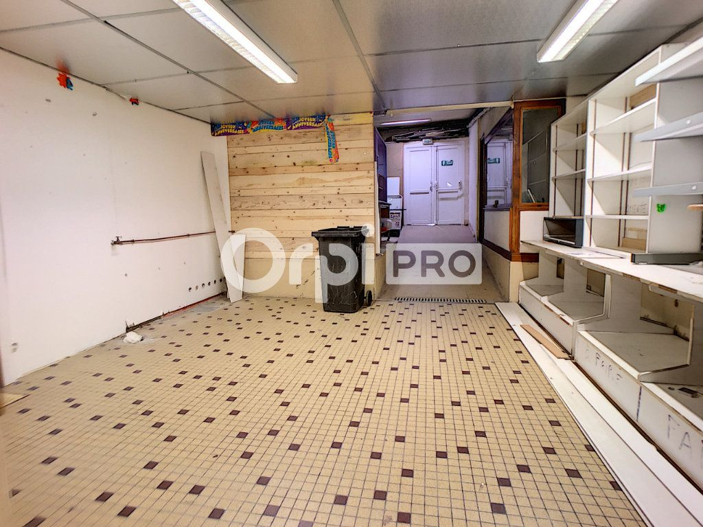 Local commercial à vendre 0 400m2 à Beaugency vignette-2