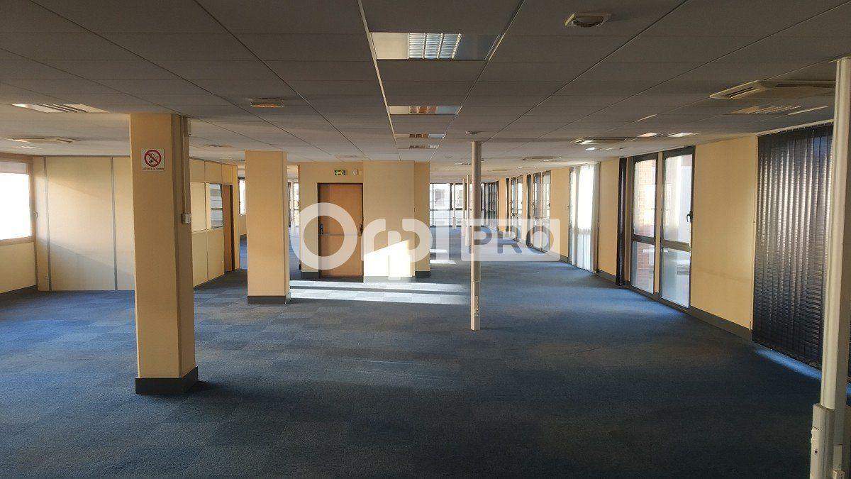 Bureau à louer 0 583m2 à Reims vignette-6