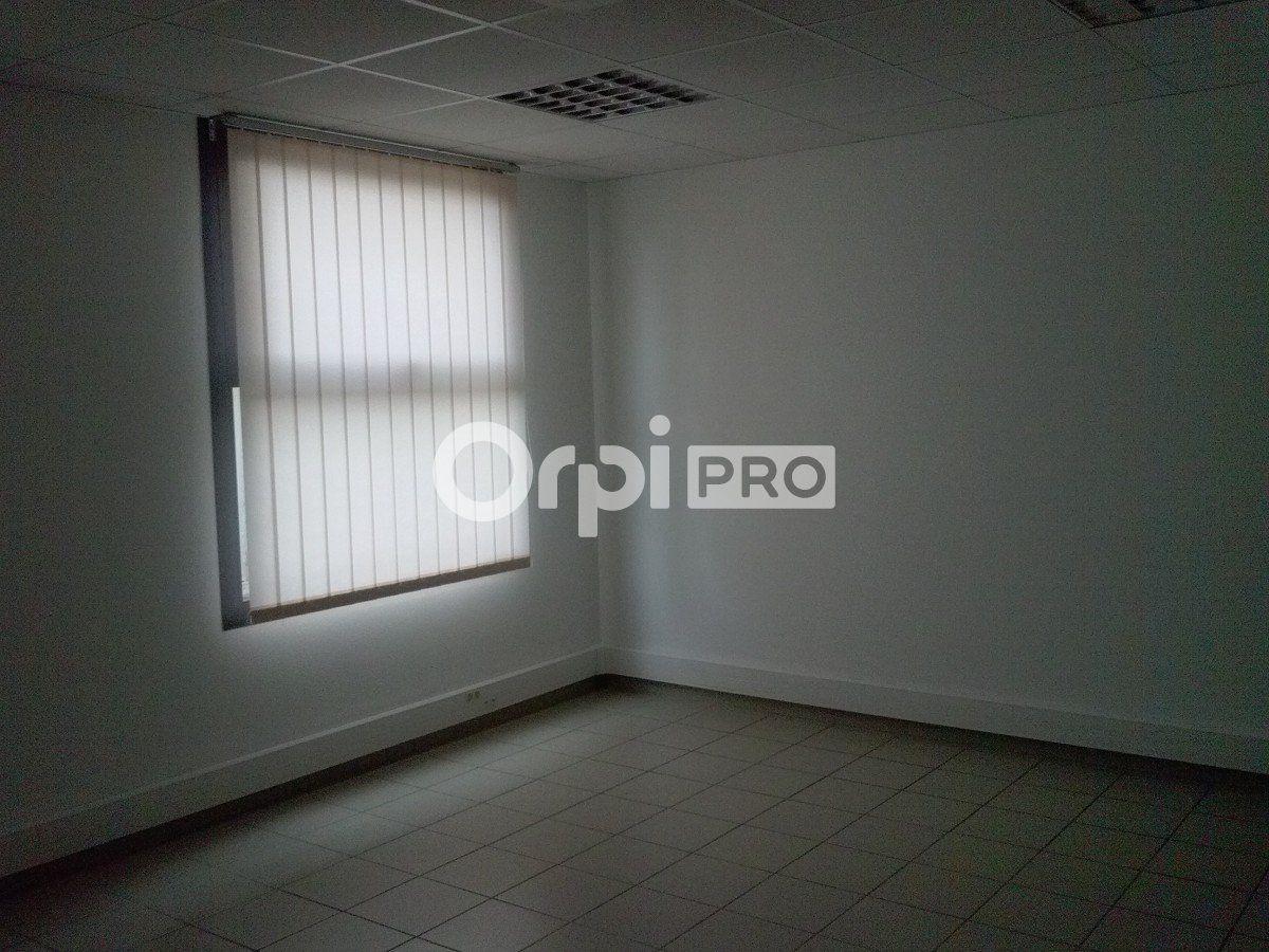 Bureaux à louer 0 200m2 à Montluçon vignette-2