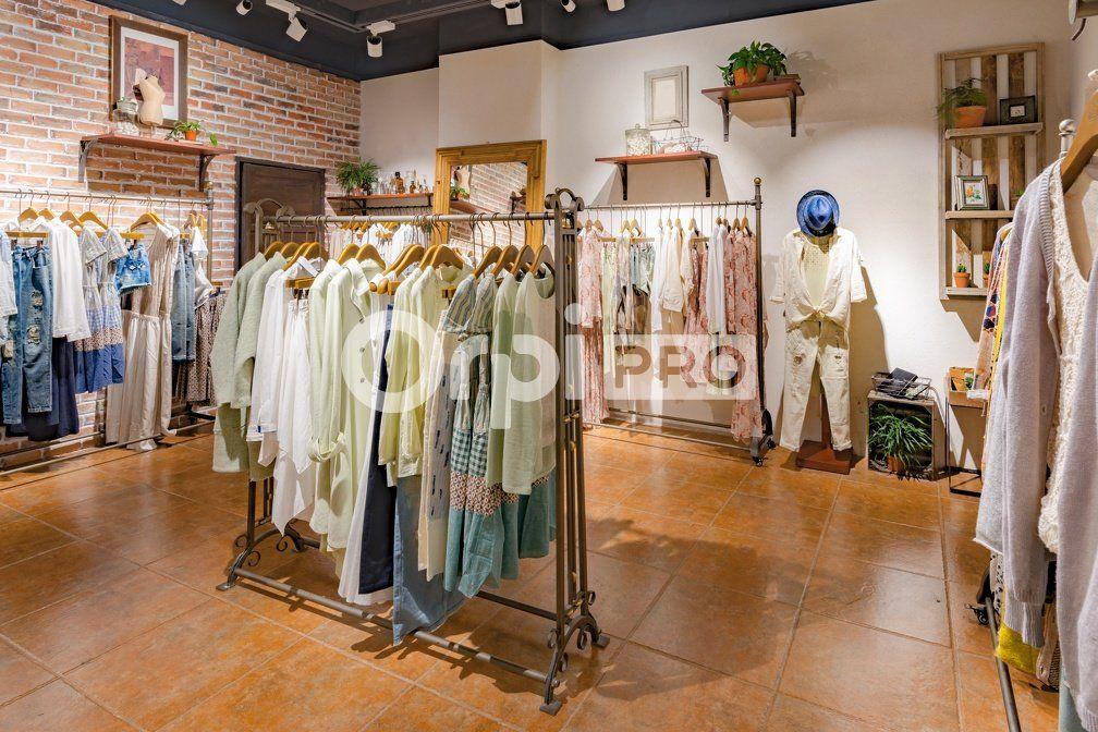 Local commercial à louer 0 126.15m2 à Mandelieu-la-Napoule vignette-1