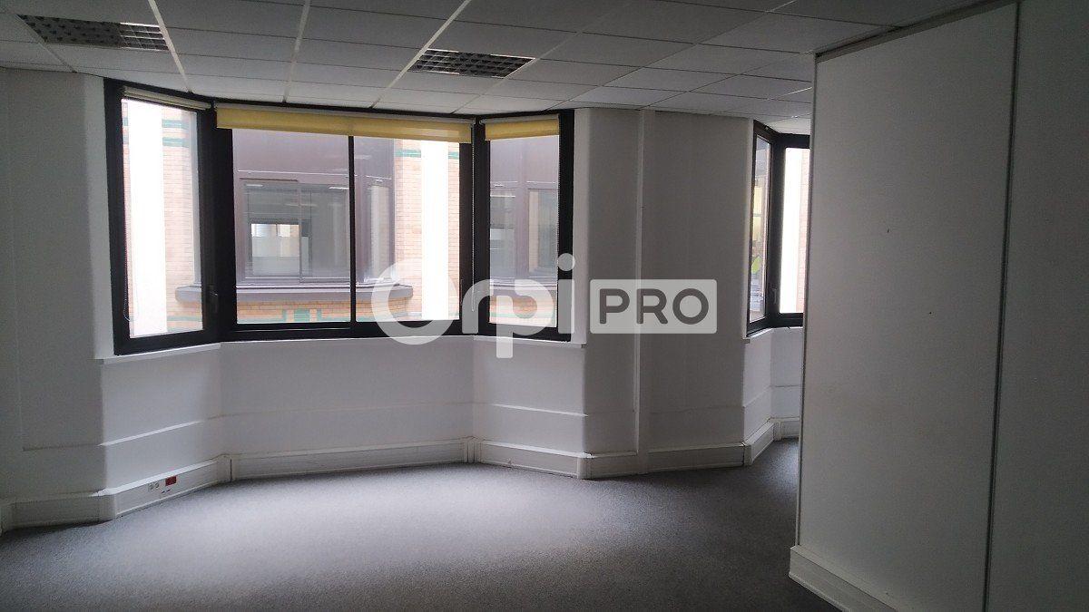 Bureau à louer 0 284m2 à Reims vignette-2