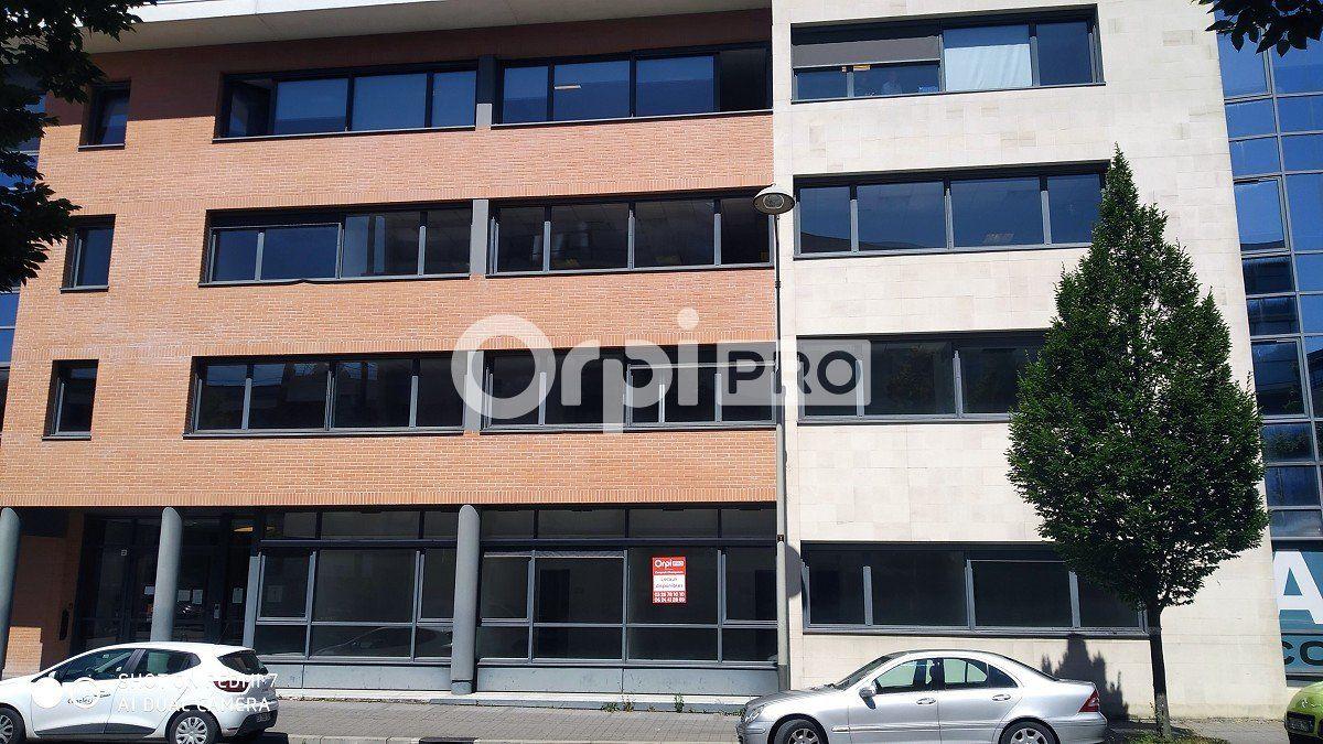 Bureau à louer 0 86.62m2 à Reims vignette-6