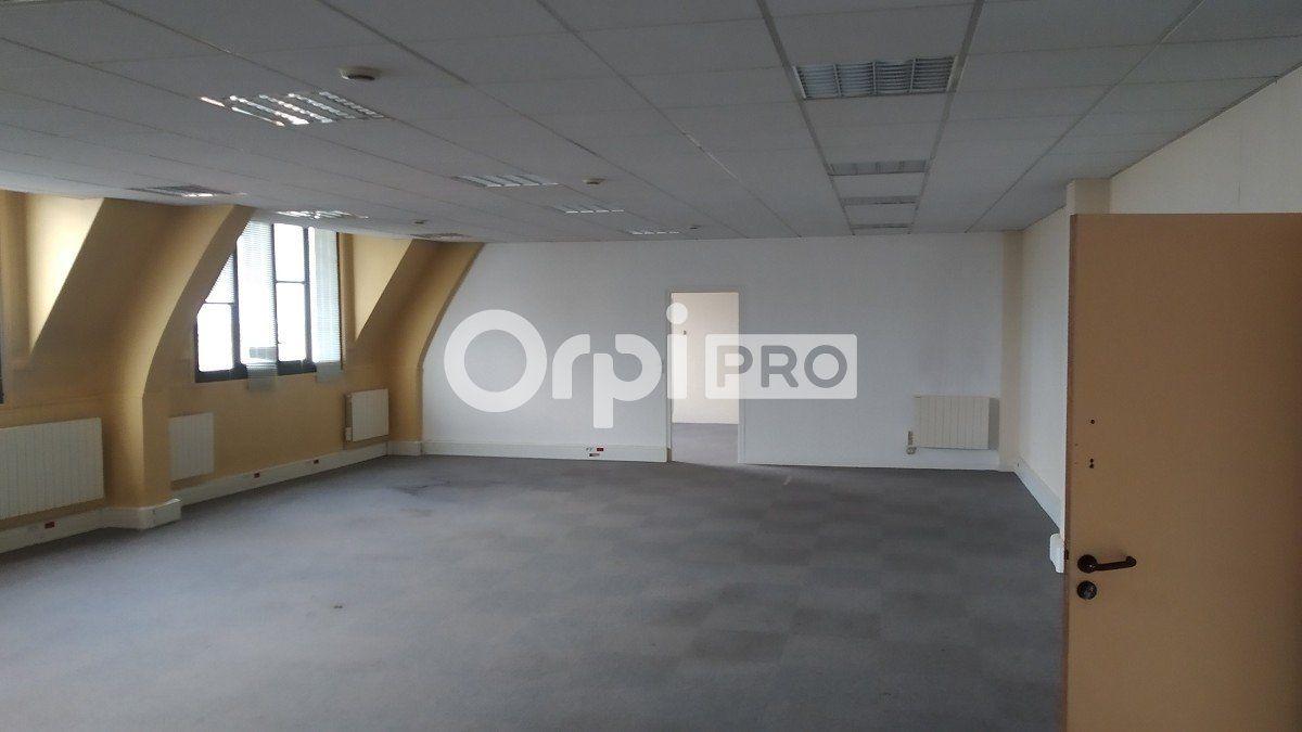 Bureau à louer 0 810m2 à Reims vignette-2