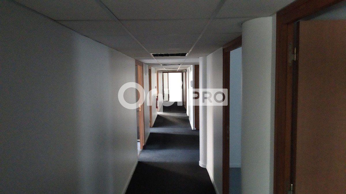 Bureau à louer 0 300m2 à Reims vignette-6