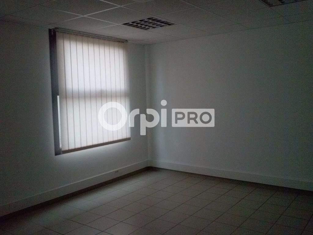 Bureau à louer 0 45m2 à Montluçon vignette-4