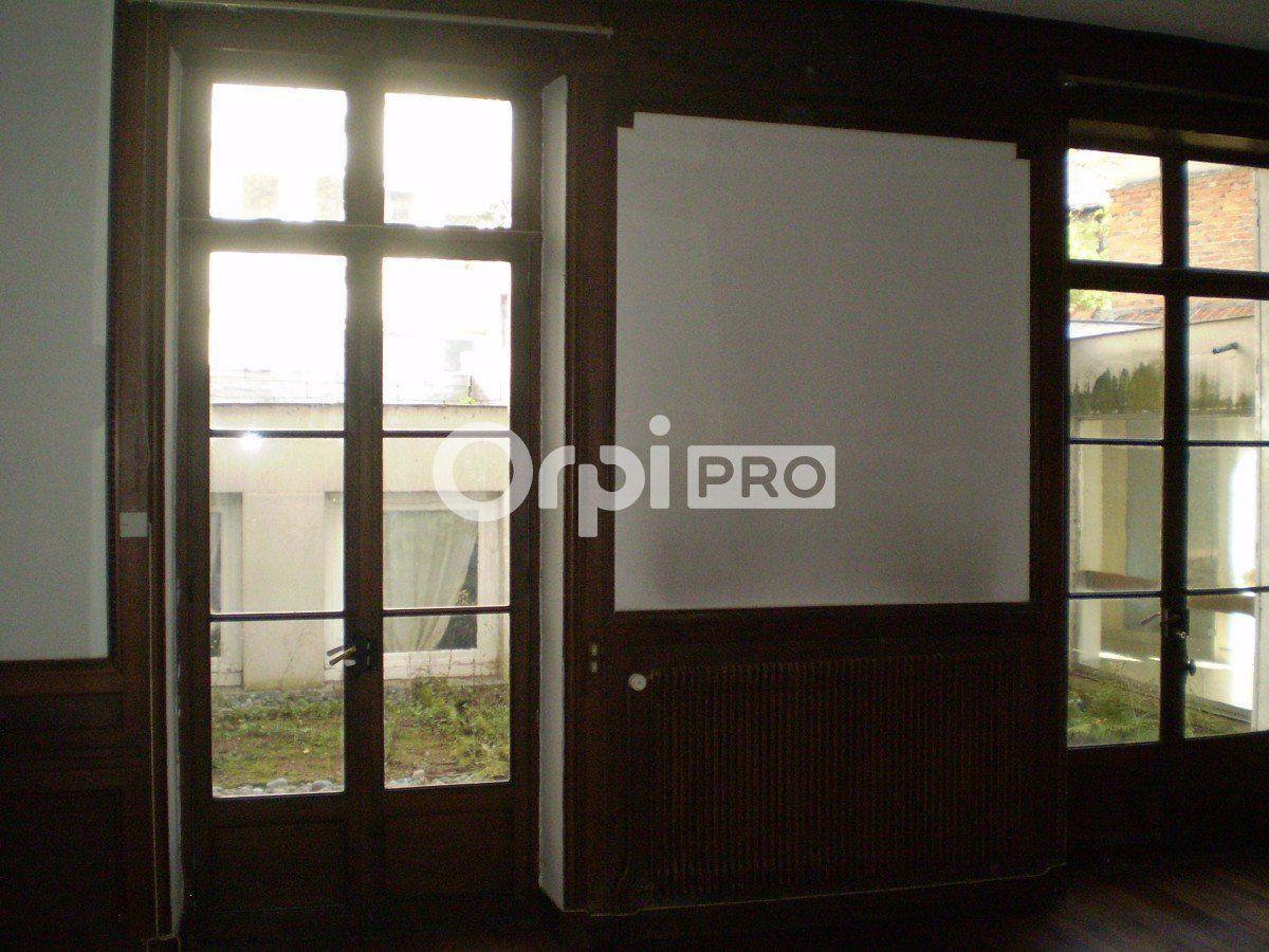 Bureau à louer 0 37m2 à Reims vignette-3