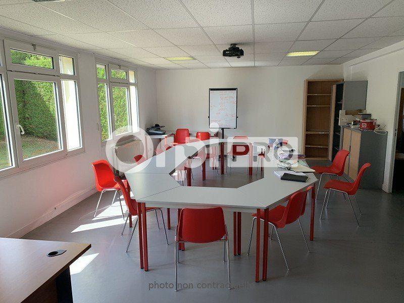 Local d'activité à vendre 0 306m2 à Beauvais vignette-3