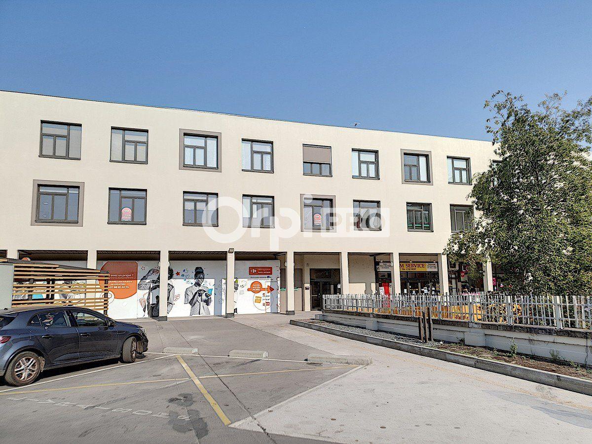Local commercial à louer 0 520m2 à Montluçon vignette-6