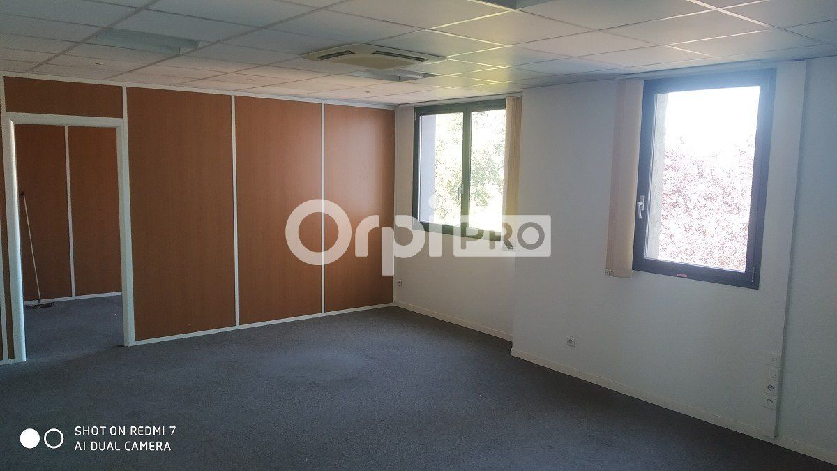 Bureau à louer 0 86.62m2 à Reims vignette-5
