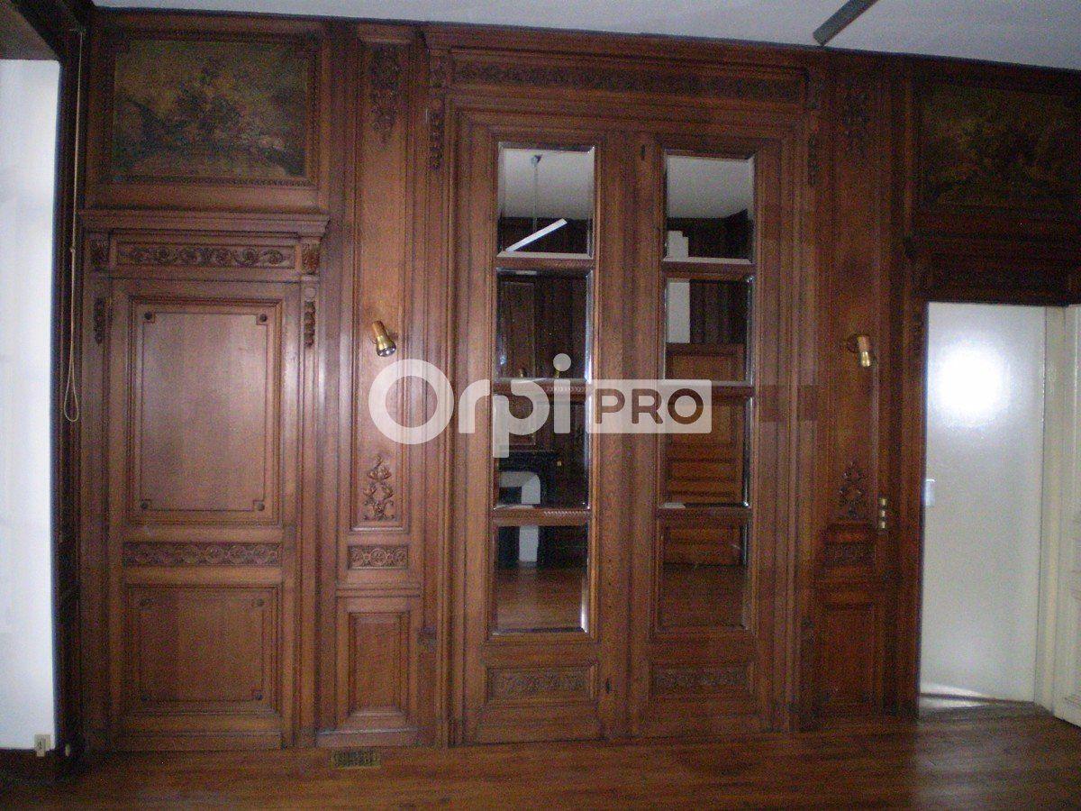 Bureau à louer 0 37m2 à Reims vignette-5