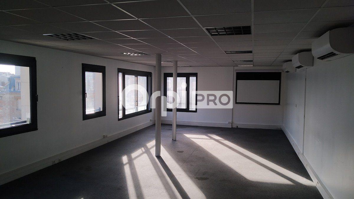 Bureau à louer 0 300m2 à Reims vignette-8