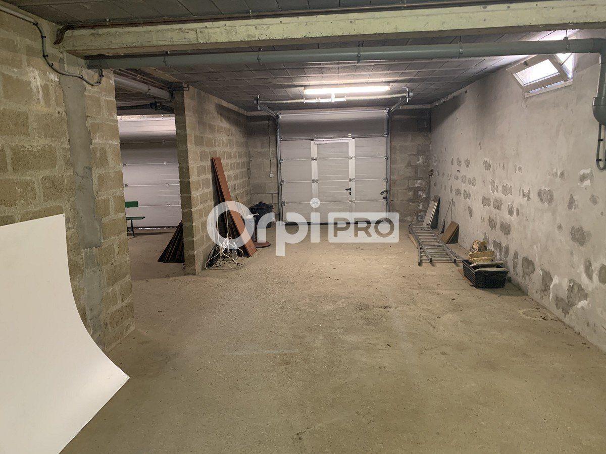 Local d'activité à vendre 0 306m2 à Beauvais vignette-4