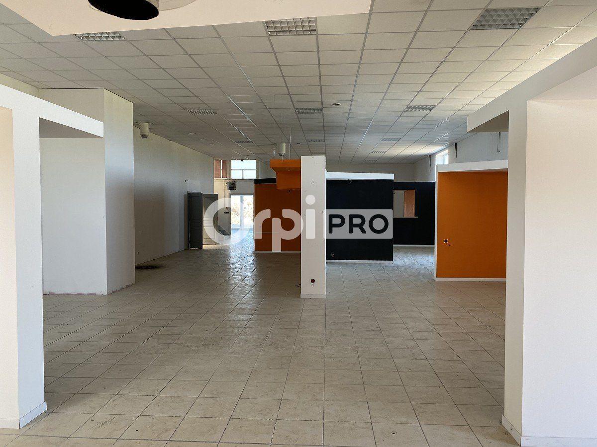 Local d'activité à vendre 0 600m2 à Vergetot vignette-5