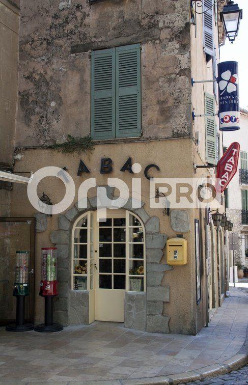 Fonds de commerce à vendre 0 156m2 à Auxerre vignette-1