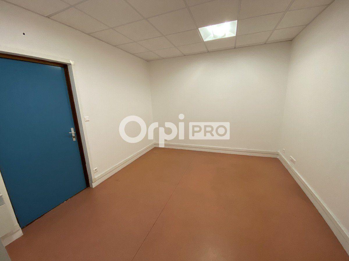Bureaux à louer 0 63m2 à Le Havre vignette-4