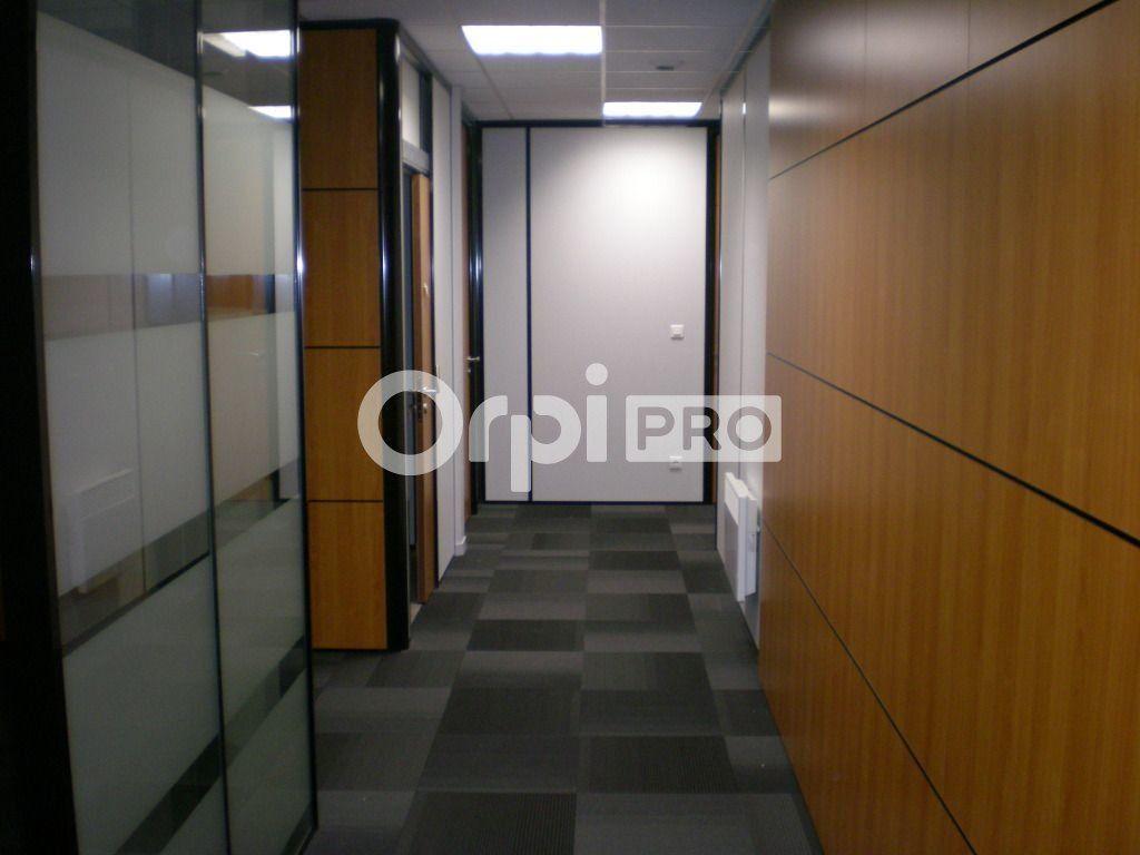 Bureau à vendre 0 65m2 à Nevers vignette-3