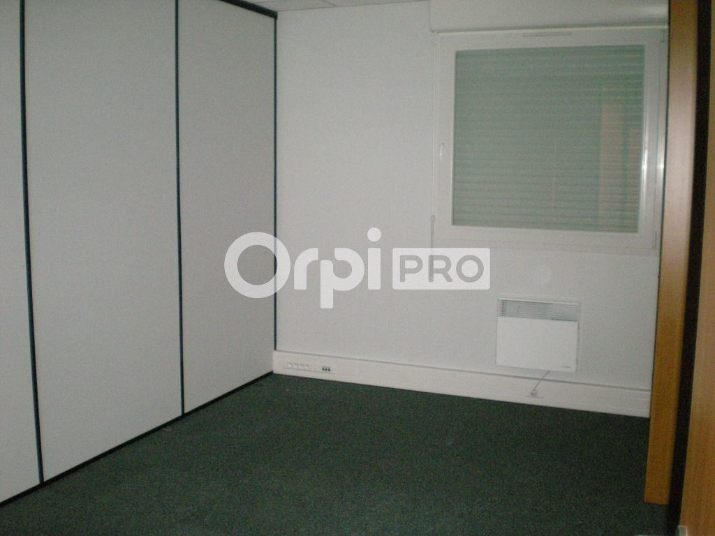 Bureau à vendre 0 65m2 à Nevers vignette-6