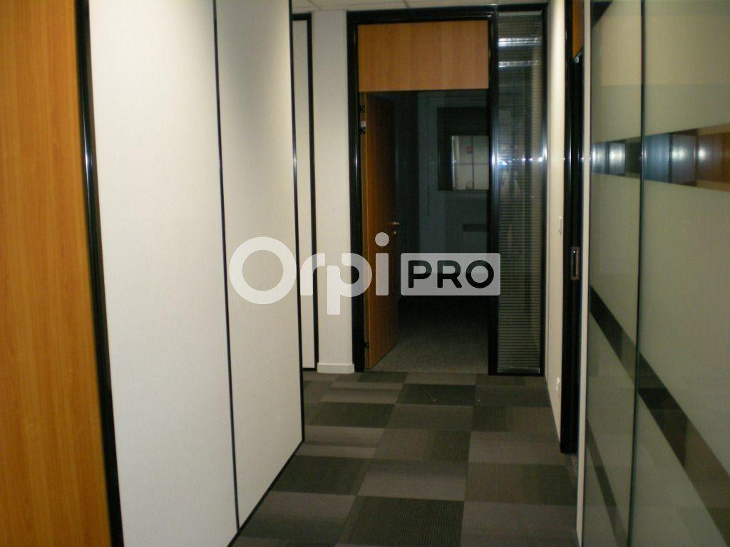 Bureau à vendre 0 65m2 à Nevers vignette-8