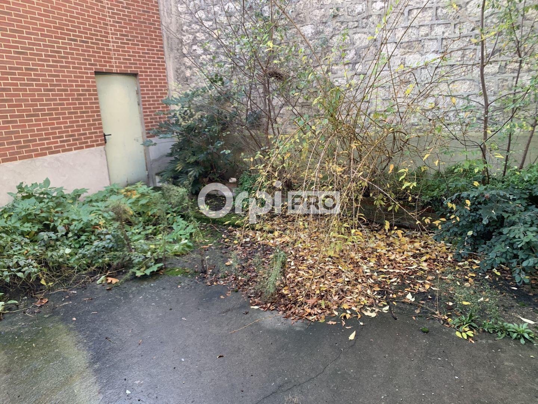 Local commercial à vendre 0 90m2 à Beauvais vignette-5