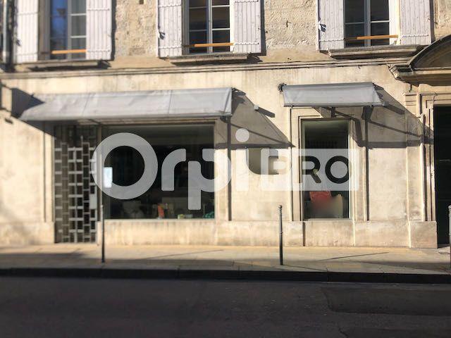 Local commercial à vendre 0 95m2 à Avignon vignette-3