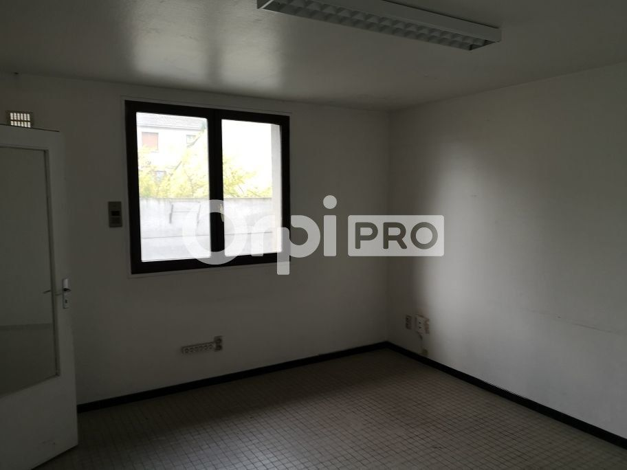 Entrepôt à louer 0 1145m2 à Bétheny vignette-6