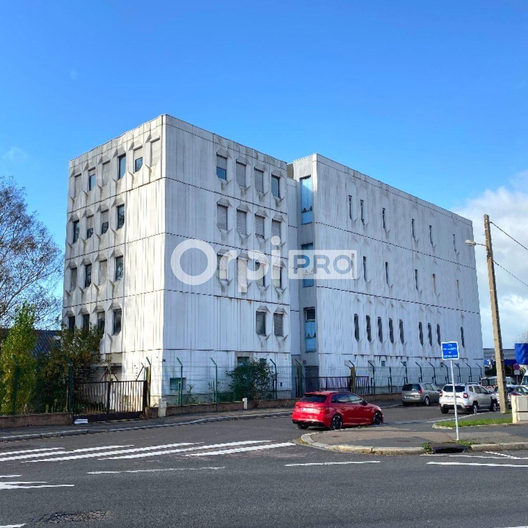 Bureau à vendre 0 100m2 à Le Havre vignette-2