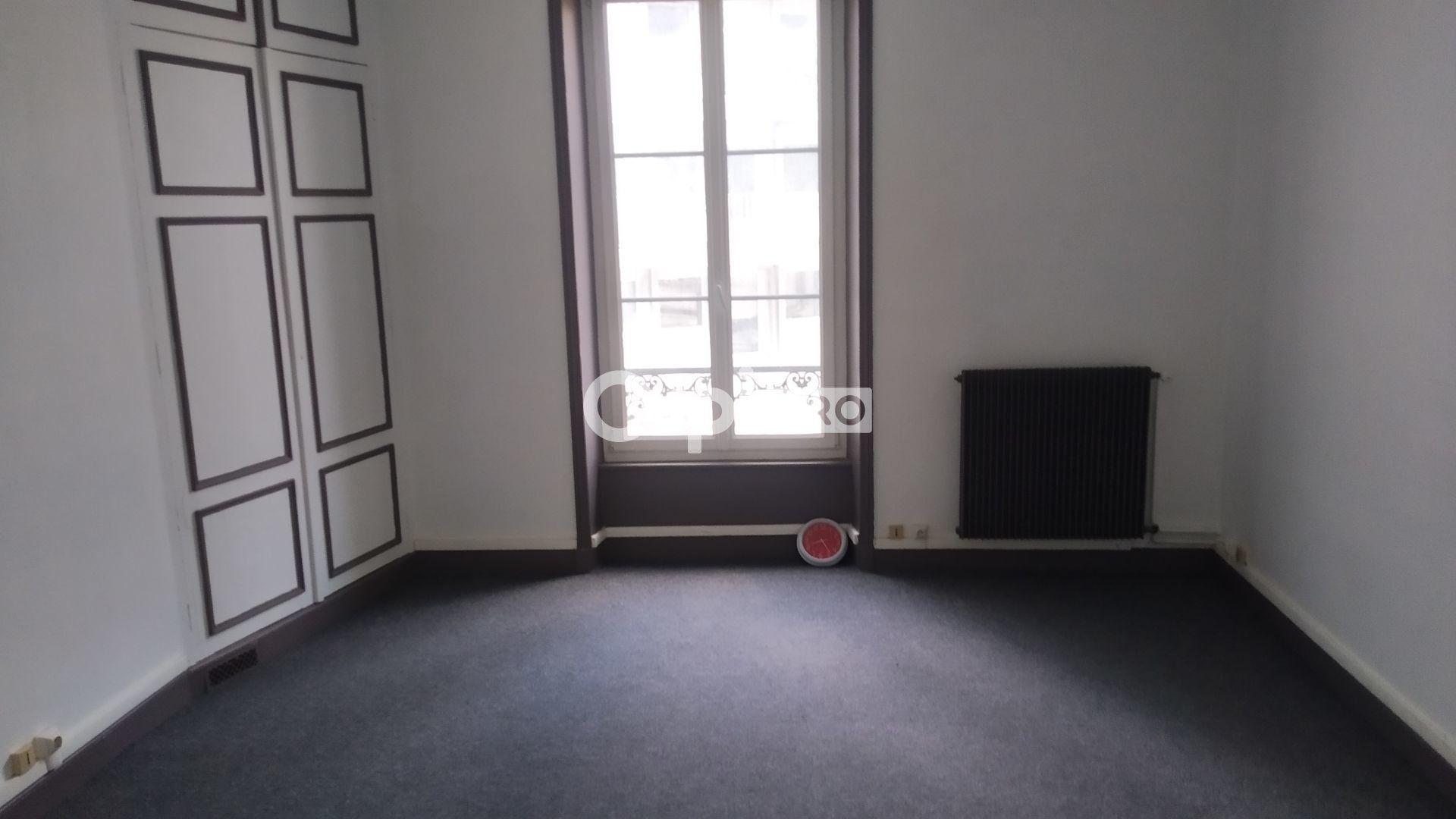Bureau à louer 0 34m2 à Reims vignette-3