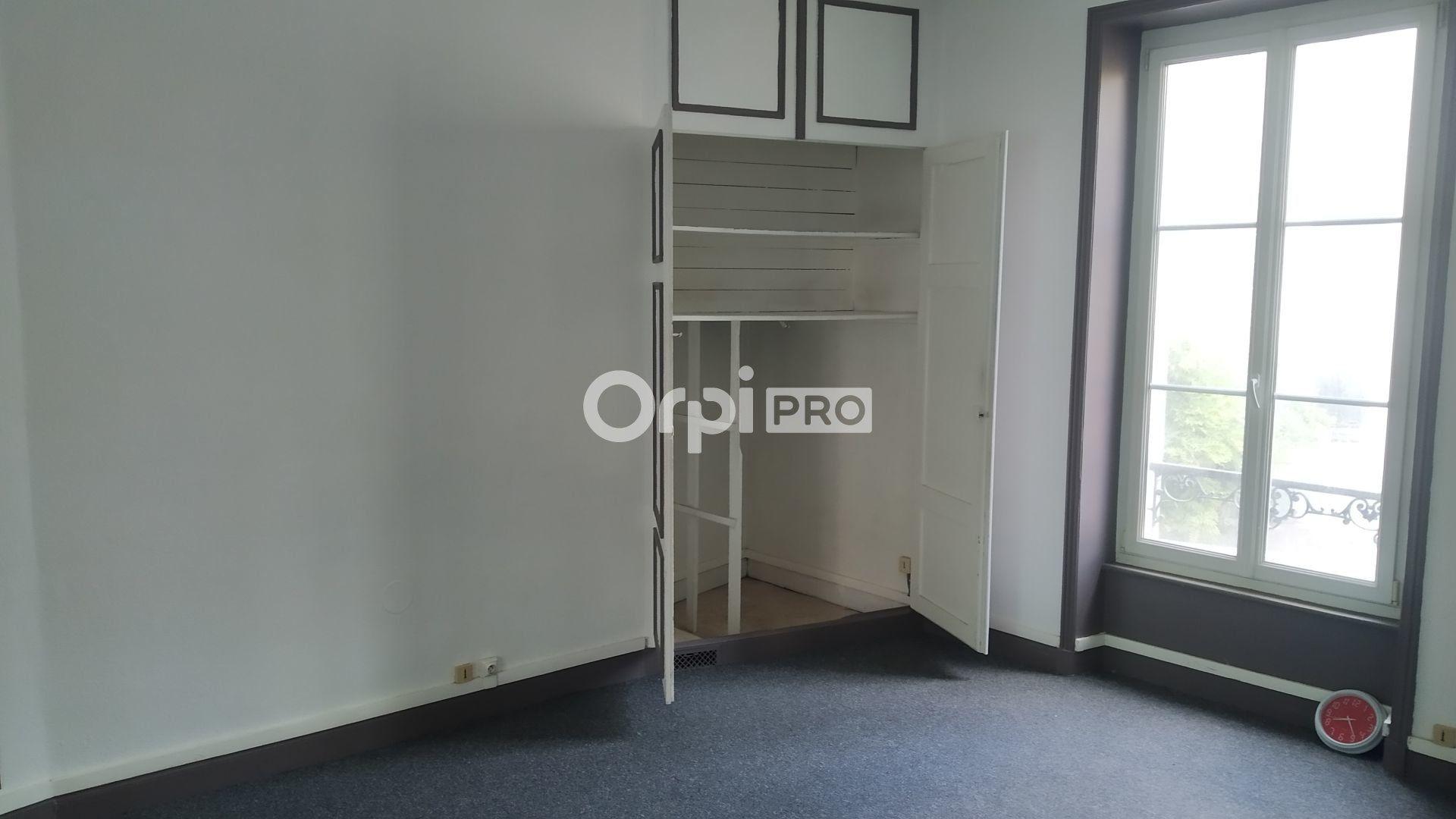 Bureau à louer 0 34m2 à Reims vignette-4