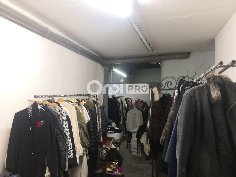 Local commercial à louer 0 90m2 à Arles vignette-4