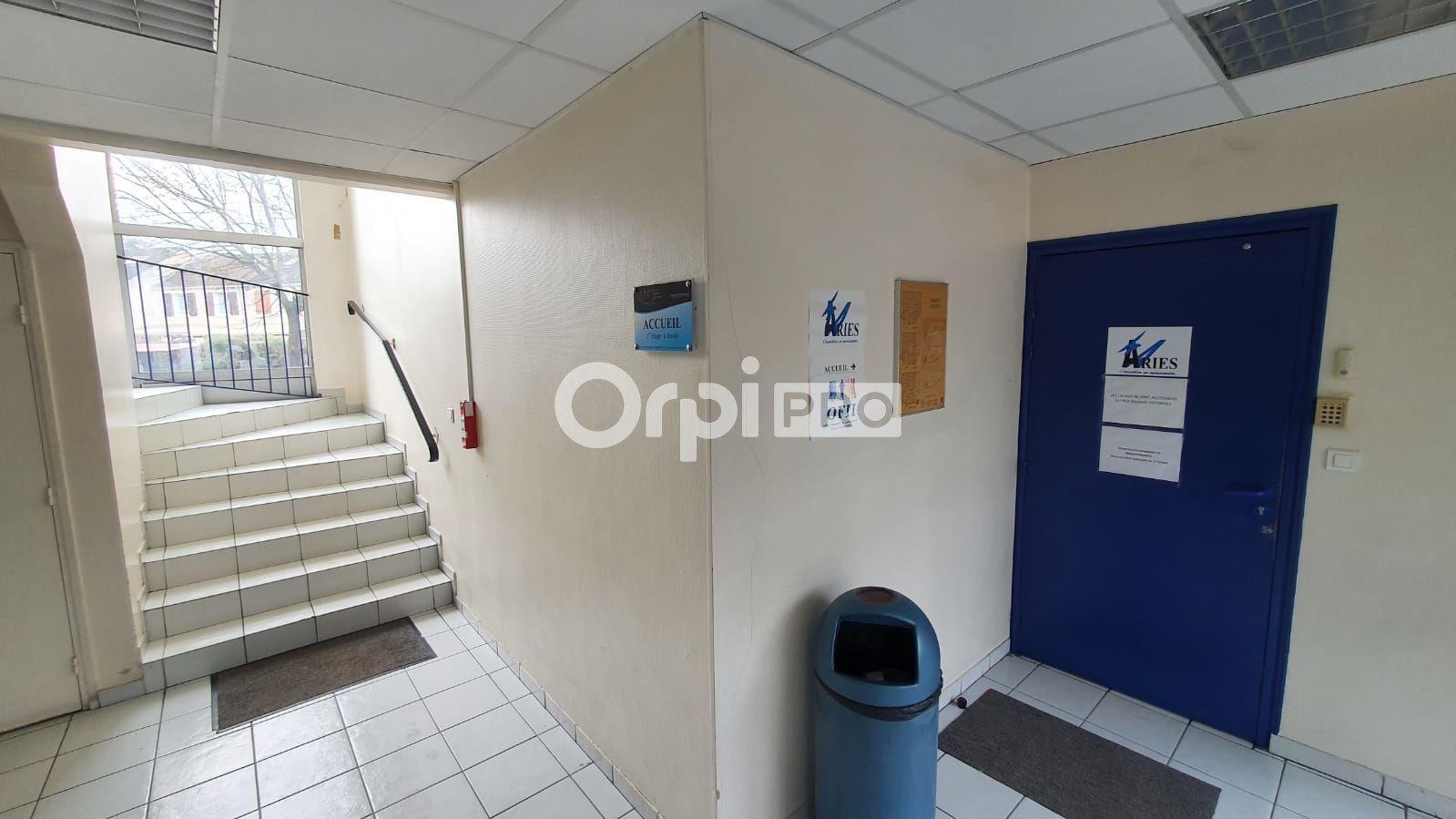 Bureau à louer 0 233m2 à Épinay-sur-Orge vignette-4