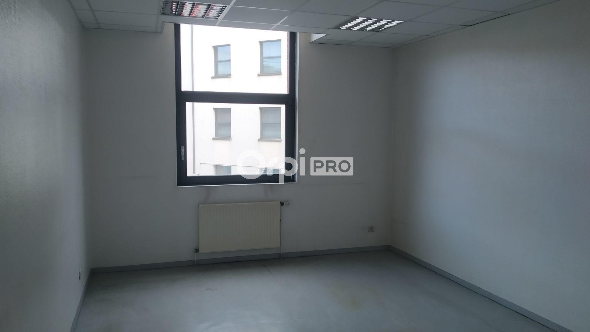 Bureau à louer 0 443m2 à Reims vignette-6