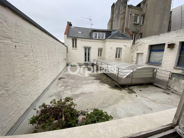 Local d'activité à louer 0 650m2 à Le Havre vignette-5